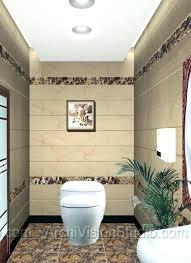free bathroom design tool designing bathroom design bathroom free designing bathrooms