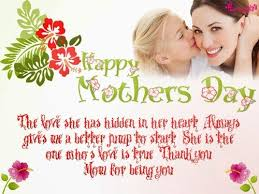 happy mother u0027s day 2018 love quotes wishes and sayings