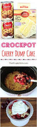 3 Crock Pot Buffet Recipes by 77 Crockpot Christmas Recipes Insanely Easy The Frugal Girls