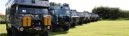 land rover forward control 101 parts co uk 101 forward control parts specialist
