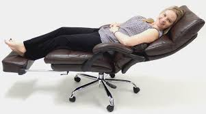 Reclining Office Chair With Footrest Fresh Recliner Office Chair Office Chairs U0026 Massage Chairs