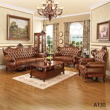 Sofa Set In Living Room Living Room Living Room Sets In Philippines Sofa Set Furniture
