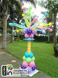 8280 best balloons images on pinterest balloon decorations