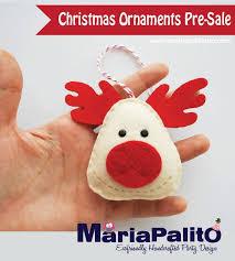 25 unique ornaments sale ideas on diy