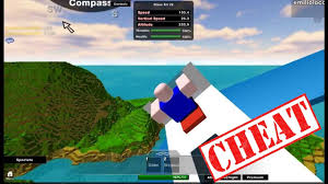 roblox hack without human verification roblox how to get free
