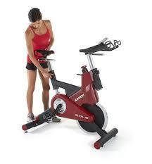 Indoor Bike Sole Fitness Sb900 Indoor Bike Review Top Fitness Magazine