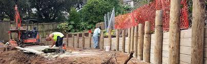 Average Cost Of Landscaping by Landscaping Plans Average Cost Of Retaining Wall Inspiring