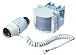 outdoor light motion sensor adapter outdoor light motion sensor adapter pixball com