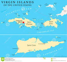 map of us islands and islands us islands map major tourist attractions maps