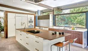 Kitchen Faucets Sacramento by Best Kitchen And Bath Designers In Sacramento Houzz