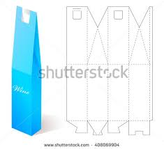 packaging box template stock images royalty free images u0026 vectors