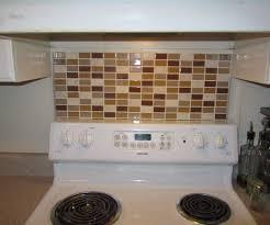 100 diy kitchen backsplash do it yourself diy kitchen