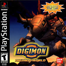 digimon details launchbox games database