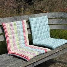 uncommon article gives you the facts on outdoor bench cushions