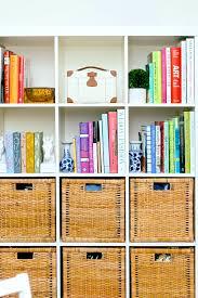 google ikea my eight favorite pieces of ikea furniture design darling