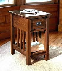 bedroom end tables bedroom end tables small bedroom end tables bedroom end tables best