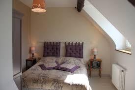 chaumont sur loire chambre d hotes la alt au coeur des châteaux de la loire chambres d hôtes à sambin