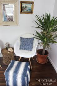 treasure island inspired sitting area thewhitebuffalostylingco com