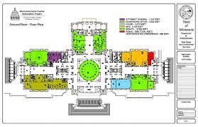 3 level split floor plans house plans mn small wheel rambler floor tiny minnesota modern
