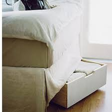 Under Sofa Storage by Feng Shui Under Bed Storage Do U0027s And Don U0027ts