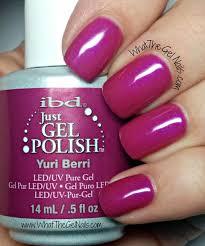 best 25 gel nail polish ideas on pinterest manicures shellac