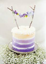 woodland cake toppers 10 adorable cake toppers tinyme