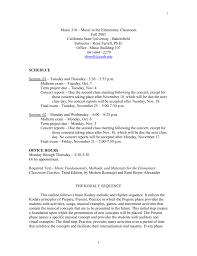 100 pdf salon fundamentals exam answer key kirkwood
