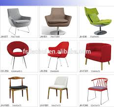 Barcelona Style Sofa Jh F211 Product Details Barcelona Style Modern Pavilion Chair