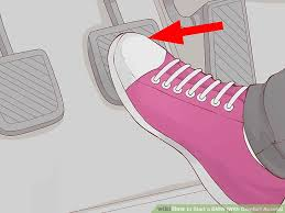 Bmw Comfort Access Key How To Start A Bmw With Comfort Access With Pictures Wikihow