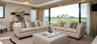 home interior business bringing interiors to show business interiors