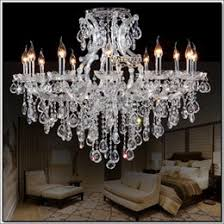 Big Chandeliers For Sale Discount Best Selling Dining Room Chandelier 2017 Best Selling