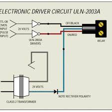 ge transformers wiring diagrams wiring diagrams