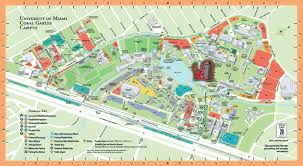 New Orleans State Map by Montclair State University Map My Blog