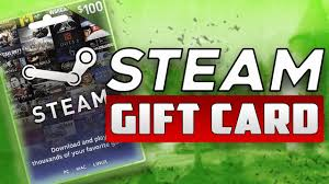 buy a steam gift card how to buy steam gift cards in bangladesh safest website