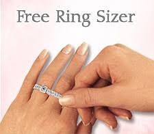 wedding ring sizes 28 new mens ring size chart online almaqezeti