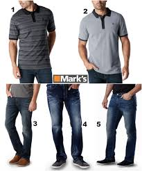 casual for guys casual work ideas for munchkins