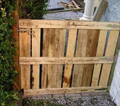 Fences essay examples   durdgereport    web fc  com fences august wilson essay