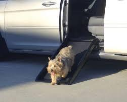 pet ramps u0026 pet steps for dogs and cats 1800petmeds