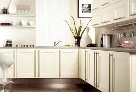 100 ct kitchen cabinets kitchen columbia cabinets global
