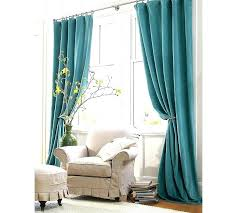 Cheap Turquoise Curtains Teal And Gray Curtains Turquoise And Teal Curtains Teal Curtains