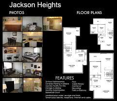 3 bedroom apartments bloomington in woodington management llc bloomington in