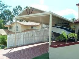 carport design plans cantilever carport cantilever carports best cantilever carport