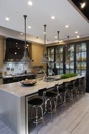Kitchen Showroom Design by Design Gaps Opening Downsview Kitchens Showroom At Sharon Square