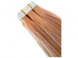 Hair Extensions Tape by Tape Hair Extensions Mongolian 18 Inches Studio 58