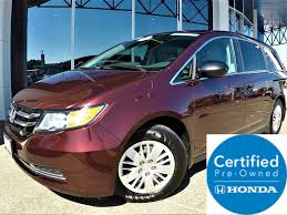 used honda inventory for sale in bay area oakland alameda hayward
