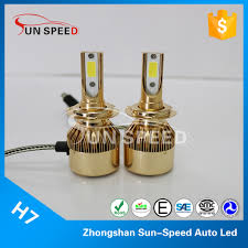 500 watt work light led conversion china watt car wholesale alibaba