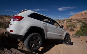 jeep trailhawk 2013 2012 jeep cherokee trailhawk news reviews msrp ratings with