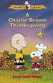 pre k thanksgiving songs the best kid friendly and family thanksgiving movies