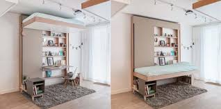 Decorating Small Spaces Ideas Apartment Small Space Ideas Decorating Ideas For Small
