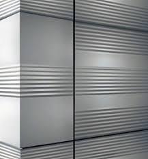 Interior Metal Wall Panels Creative Ideas Metal Panels For Walls Skillful Metal Wall Panels